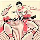 Let's Go Bowling (Normal Edition) (Japan Version)
