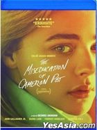 The Miseducation of Cameron Post (2018) (Blu-ray) (US Version)