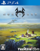 Northgard (Japan Version)