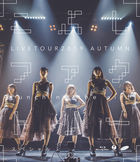 Kobushi Factory Live Tour 2019 Aki Punching the air! Special [BLU-RAY] (Japan Version)