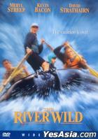 The River Wild (DVD) (Widescreen) (US Version)