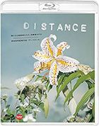 DISTANCE (Blu-ray) (English Subtitled) (Japan Version)