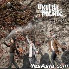 Ukulele Picnic Remake Album