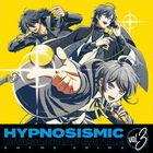 Hypnosis Mic: Division Rap Battle: Rhyme Anima Vol.3 (Blu-ray) (Japan Version)