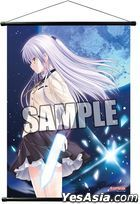 Angel Beats!-1st beat- : B2 Tapestry Angel