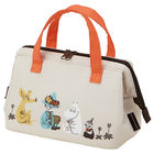 MOOMIN Insulated Lunch Bag M