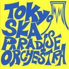 Tokyo Ska Paradise Orchestra (Japan Version)