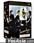 Someday (DVD) (End) (English Subtitled) (OCN TV Drama) (US Version)
