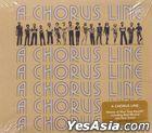A Chorus Line (O.C.R.) (US Version)