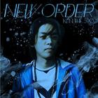 New Order (ALBUM+DVD)(Japan Version)