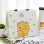 Kakao Friends Cold Bag Ice Bag (Apeach)