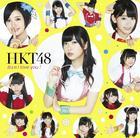 Hikaeme I Love You! [Type C](SINGLE+DVD) (Japan Version)