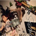 at Rie Sessions (ALBUM+DVD)(First Press Limited Edition)(Japan Version)