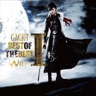 BEST OF THE BEST vol.1 -WILD- (Japan Version)