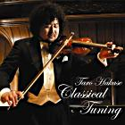 Classical Tuning (Japan Version)