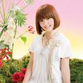 Datte Anata wa Anata Dakara (Jacket A)(SINGLE+DVD / PV type A ver.)(First Press Limited Edition)(Japan Version)