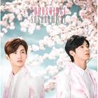 Sakuramichi (SINGLE+DVD) (First Press Limited Edition)(Japan Version)