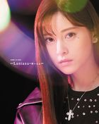 KEIKO Live K002 **Lantana* Saitayo**  [BLU-RAY] (Japan Version)