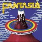 Fantasia  (Japan Version)