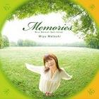Matsuki Miyu Character Song Best Album (Japan Version)