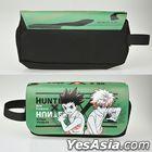 Hunter - Pen Pouch (A)