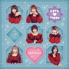 Love Virus [Type C] (Japan Version)