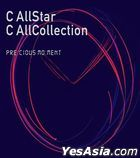 C AllCollection