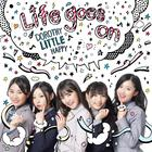 Life goes on (Japan Version)