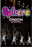 sphere Live 2010 'sphere ON LOVE, ON Nippon Budokan' (Japan Version)