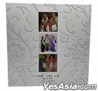 Ren Bai San Bao (3 Coloured Vinyl LP)
