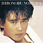 GOLDEN BEST Hironobu Nomura (Japan Version)