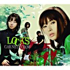 Locks (ALBUM+DVD)(First Press Limited Edition A)(Japan Version)