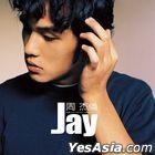 JAY (2 Vinyl LP)