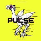 Pulse: FINAL FANTASY XIV Remix Album (Japan Version)