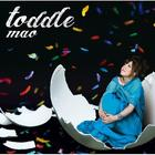 toddle (Japan Version)