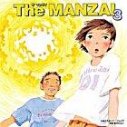 The Manzai 3 (Japan Version)