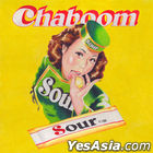Chaboom EP Album Vol. 1 - Sour