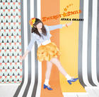 ENERGY☆SMILE [Ayaka] (SINGLE+DVD)(Japan Version)