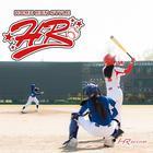 HR [Type B](Japan Version)