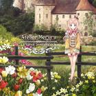 メルルのアトリエ - アーランドの錬金術士3 - オリジナルサウンドトラック (日本版)