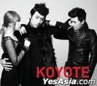 Koyote Single Album