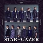 STARGAZER [Type B] (SINGLE+BOOKLET)  (First Press Limited Edition) (Japan Version)