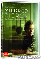 Mildred Pierce (DVD) (2-Disc) (Korea Version)