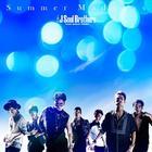 Summer Madness (SINGLE+DVD)(Japan Version)