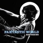 Fantastic World (Japan Version)