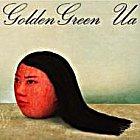 Golden green (Japan Version)