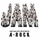 JAM Project BEST COLLECTION XIII  (日本版)
