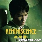 Reminiscence (Retro Edition)