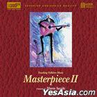 Masterpiece II (XRCD)