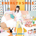 ENERGY☆SMILE (Japan Version)